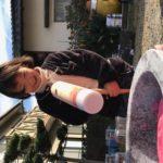 北九州 餅つきセット