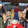広島 餅つき